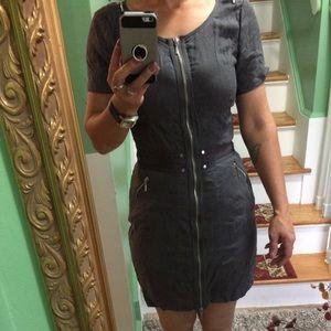Armani Exchange Dress 👗 size 4